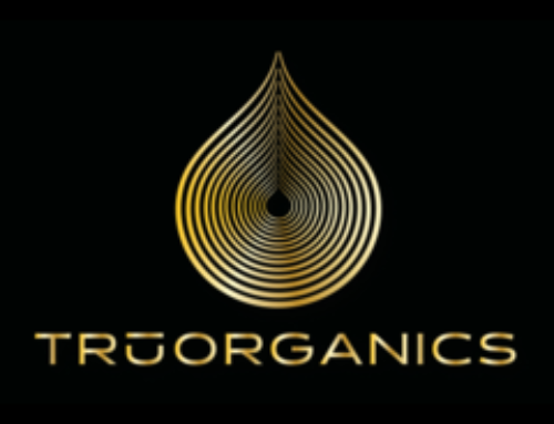New Tru Organics Products for the New Year
